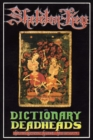 Image for Skeleton Key : A Dictionary for Deadheads