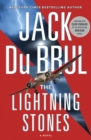 Image for The lightning stones  : a novel