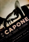 Image for Al Capone