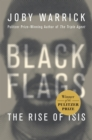 Image for Black flags  : the rise of ISIS