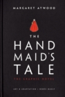 Image for The Handmaid's Tale (Graphic Novel) : A Novel