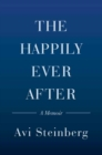 Image for Happily Ever After