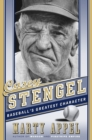 Image for Casey Stengel  : the greatest character in baseball
