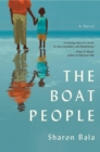 Image for Boat People