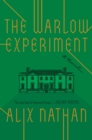 Image for The Warlow Experiment : A Novel