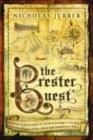 Image for The Prester quest