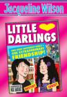 Image for Little darlings