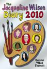 Image for Jacqueline Wilson Diary 2010