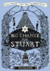 Image for Big change for Stuart