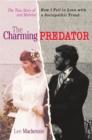 Image for Charming Predator