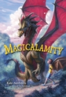 Image for Magicalamity