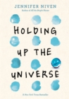 Image for Holding Up the Universe