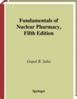 Image for Fundamentals of Nuclear Pharmacy