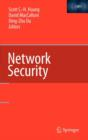 Image for Network security