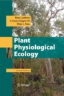 Image for Plant Physiological Ecology