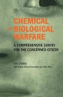 Image for Chemical and biological warfare  : a comprehensive survey for the concerned citizen