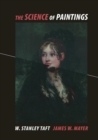 Image for The Science of Paintings