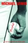 Image for Moneyball : The Art of Winning an Unfair Game