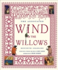Image for The annotated Wind in the willows