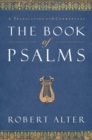 Image for The book of Psalms  : a translation with commentary