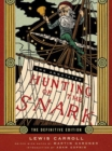 Image for The annotated Hunting of the snark