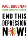 Image for End this depression now!