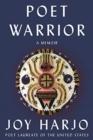 Image for Poet warrior  : a memoir