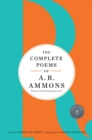 Image for The complete poems of A.R. AmmonsVolume 2,: 1978-2005