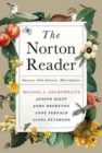Image for The Norton Reader