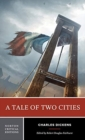 Image for Tale of Two Cities