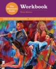 Image for The musician's guide to theory and analysis: Workbook