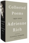 Image for Collected poems  : 1950-2012