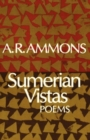 Image for Sumerian Vistas : Poems