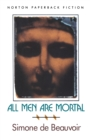 Image for All Men are Mortal