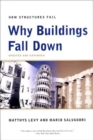 Image for Why buildings fall down  : how structures fail