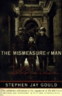 Image for The Mismeasure of Man