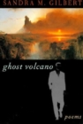 Image for Ghost Volcano : Poems