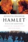 Image for Hamlet - Screenplay, Introduction and Film Diary