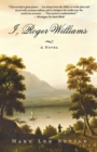 Image for I, Roger Williams : A Novel