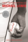 Image for Moneyball : The Art of Winning an Unfair Game
