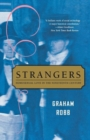 Image for Strangers : Homosexual Love in the Nineteenth Century