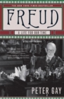 Image for Freud : A Life for Our Time