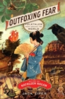 Image for Outfoxing Fear : Folktales from Around the World