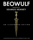 Image for Beowulf  : an illustrated edition