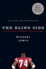 Image for The blind side  : evolution of a game