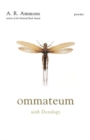 Image for Ommateum  : with doxology