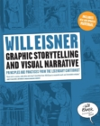 Image for Graphic storytelling and visual narrative