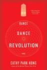 Image for Dance dance revolution  : poems