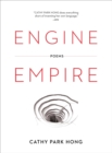 Image for Engine empire  : poems