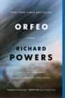 Image for Orfeo  : a novel